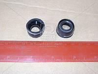 Сальник клапана МАЗ 12х21х12,5/8,4 (производство ЯМЗ) (арт. 236-1007262)