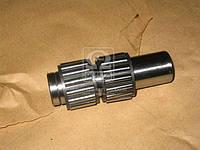 Подшипник 664706Е с осью (производство Беларусь) (арт. 664706Е), ACHZX