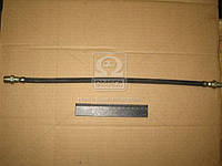 Шланг тормозной ГАЗ 53 передний длинный (производство Россия) (арт. 53-3506025), AAHZX
