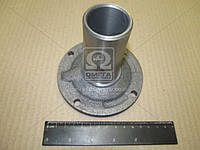 Крышка подшипника первичного вала ГАЗ 3307,53 4 ст. (фланец) (производство ГАЗ) (арт. 52-1701040), ABHZX