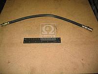 Шланг тормозной ГАЗ 53 задний (производство Россия) (арт. 51-3506025-02), AAHZX