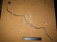 Трубка дренажная ТНВД ЯМЗ 236 (производство ЯМЗ) (арт. 236-1104370-Б), ACHZX