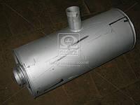 Глушитель КАМАЗ (производство Вироока) (арт. 5320-1201010), AEHZX