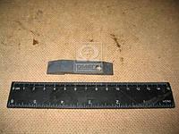 Шпонка замковая (производство ЯМЗ) (арт. 236-1701145-А), AAHZX