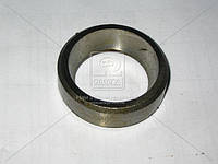 Сухарь пальца шарового МАЗ 5336 верхний (производство БААЗ) (арт. 64227-3003066-01), AAHZX