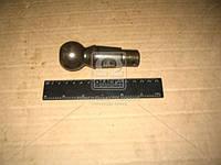 Палец шаровой МАЗ ЦГ80 (производство Автогидроусилитель) (арт. ЦГ80-280-3405282), AEHZX