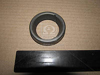Сухарь пальца шарового МАЗ ЦГ80 (производство Автогидроусилитель) (арт. ЦГ80-280-3405283), AAHZX