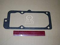 Прокладка крышки блока ЯМЗ верхняя (производство ЯМЗ) (арт. 236-1002258-А3)