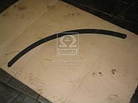 Лист рессоры №2 задней ГАЗ 2410, 3102 1270мм (производство ГАЗ) (арт. 3110-2912102), ACHZX