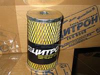 Элемент фильтра топливного КАМАЗ, ЗИЛ, УРАЛ металлический (R эфт 164) Рейдер (производство Цитрон) (арт. 740.1117040)