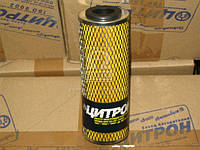 Элемент фильтра топливного ЯМЗ грубой очистки (R эфт 289) Рейдер (производство Цитрон) (арт. 201-1105040)