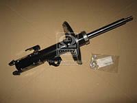 Амортизатор подвески TOYOTA AURIS передний правый газов. ORIGINAL (Производство Monroe) G8119, AGHZX