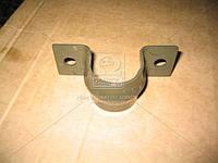 Обойма подушки ГАЗ 3302 (производство ГАЗ) (арт. 3302-2916048)