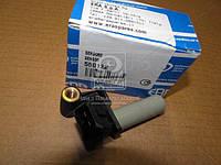 Датчик импульсов (производство ERA) (арт. 550122), ACHZX