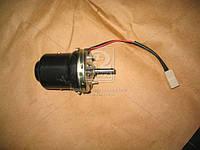 Электродвигателя отопителя ГАЗ 53,3307 (производство ГАЗ) 4573753-532