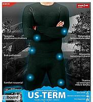 Термо белье REIS (US_TERM)