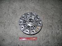 Коробка сателлитов дифферинциал ГАЗЕЛЬ,СОБОЛЬ (правая и левая) (Производство ГАЗ) 3302-2403130