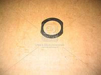 Кольцо регулировочное моста задний ГАЗЕЛЬ, ВОЛГА 1,47 мм (Производство ГАЗ) 24-2402096
