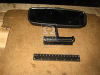 Зеркало заднего вида (салонное) ВАЗ 2121 (Производство ДААЗ) 21210-820100810