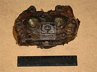 Головка компрессора ЗИЛ в сборе (арт. 130-3509039), ADHZX
