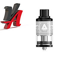 Атомайзер IJoy Limitless RDTA Plus