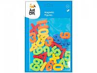 Развивающая игрушка Касса цифр (магнитные цифры) HM1186B
