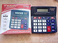 Калькулятор KD 268, 8-ми разрядный