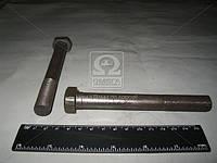 Болт М16х125 крепления чашек дифферинциал (Производство МАЗ) 372668