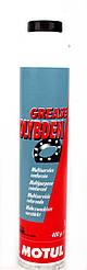 Смазка Grease Molibden 400gr (для подшипников)