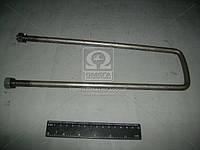 Стремянка кузова ГАЗ 3302 (L =340 мм) (Производство Россия) 53-8500074-01