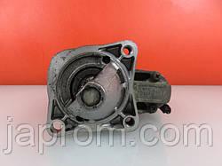 Стартер Mazda 323 BG BA 1988-1994-97г.в. 1,3 1,5 1,6 бензин