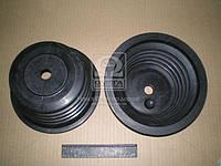 Пыльник рычага КПП ЗИЛ 4331 (Производство ВРТ) 4331-5130031