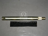 Вал рулевого управления МТЗ (производство БЗТДиА) (арт. 70-3401074-Б), ACHZX
