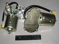 Моторедуктор стеклоочистителя ПАЗ левый (Производство г.Калуга) 521.3730000