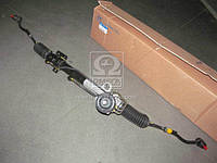 Рулевая рейка (Производство Mobis) 577001E160