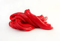 Красный Handgum, умный пластилин 50г – увлекательная забава для детей и взрослых!