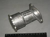 Горловина (Производство ММЗ) 240-1002115
