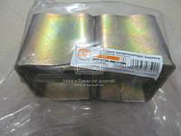 Проставка амортизатора заднего ВАЗ 2108 на 3 полож. (комл.)  (арт. 2108-005443-3), AAHZX