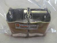 Проставка амортизатора заднего ВАЗ 2108 на 2 полож. (комплект)  2108-005443-2
