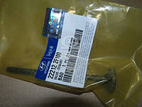 Клапан выпускной 222122F100