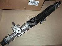 Механизм рулевой ВАЗ 2110  (арт. 2110-3401012), AFHZX