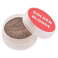 Хна Henna Expert, Golden Blonde, фото 1