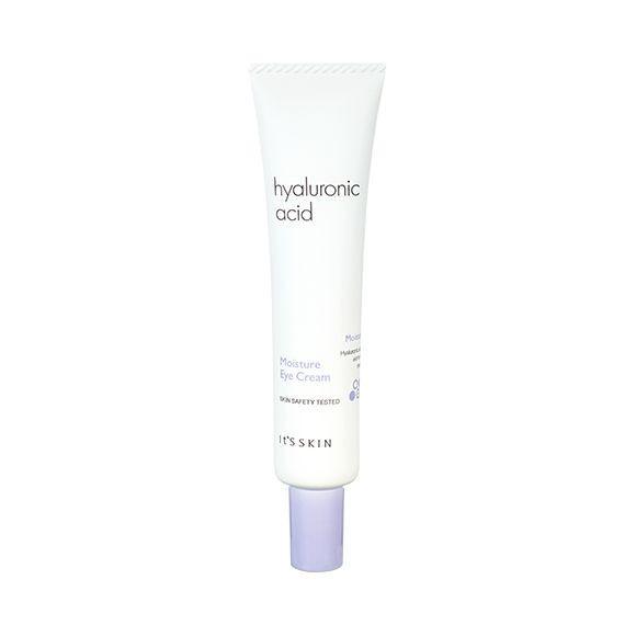 Увлажняющий крем для глаз It's Skin Hyaluronic Acid Moisture Eye Cream