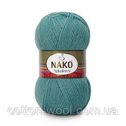 Nako Nakolen 5 (Нако Наколен 5) 2978