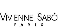 Декоративная косметика Vivienne Sabo