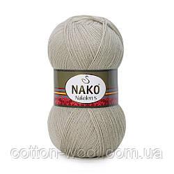 Nako Nakolen 5 (Нако Наколен 5) 11540