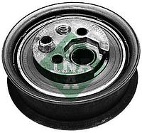 Ролик натяжной AUDI, Volkswagen (производство Ina) (арт. 531 0337 10), AEHZX