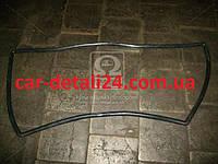 Уплотнитель лобового стекла ВАЗ 2108,2109,21099,ВАЗ 2113,2114,2115 (пр-во БРТ)