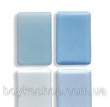 Пигмент для мыла Прекрасный Голубой США