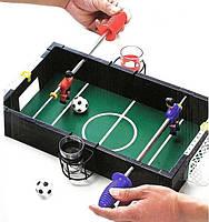 Алко-игра Футбол (пьяный Футбол)